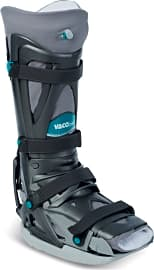 Vacoped Achilles