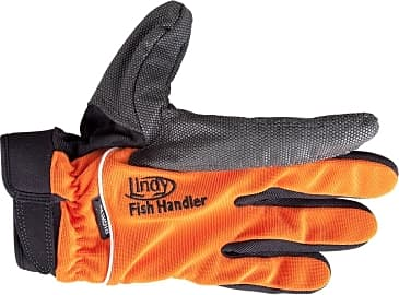 Lindy Handler