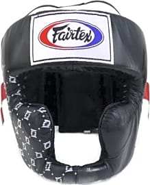 Fairtex HG10