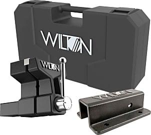 Wilton Tool 10015