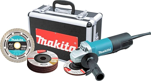 Makita 9557PBX1