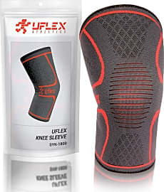 UFlex Athletics Compression Sleeve