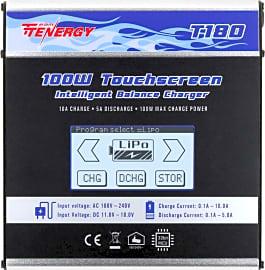 Tenergy T180