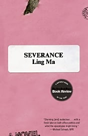 Severance: A Novel