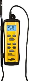 Fieldpiece STA2