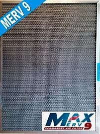 Clean Air Solutions Max