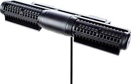 Jebao SCP-180M