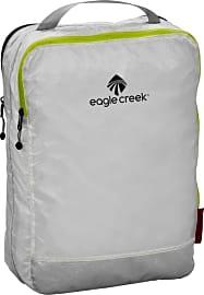 Eagle Creek Pack-It Specter Split