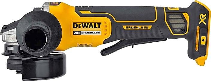 DeWalt DCG413B