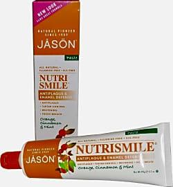Jason Nutrismile Anti-Cavity