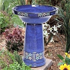 Smart Solar Ceramic