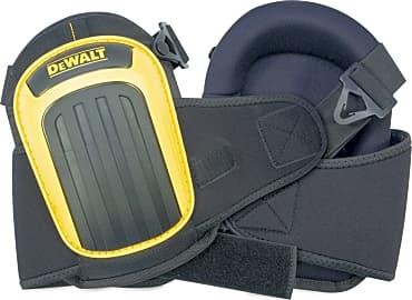 DeWalt DG5204