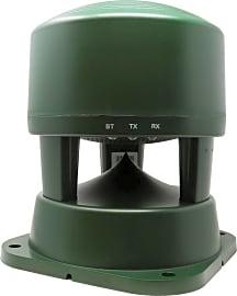 TIC B503