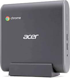 Acer CXI3