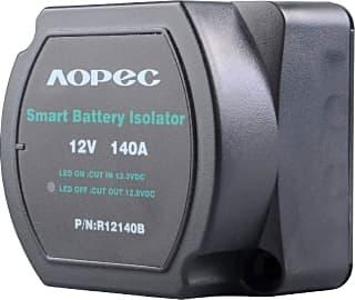 Aopec R12140B