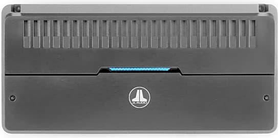 JL Audio RD-900