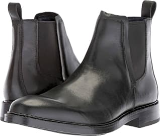 Cole Haan Kennedy Grand