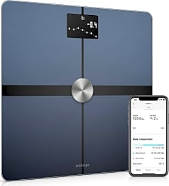 Withings WBS05