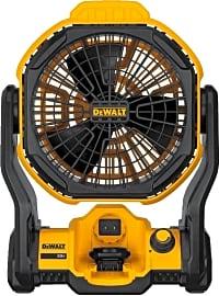 DeWalt DCE511B