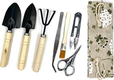 Yotek Gardening
