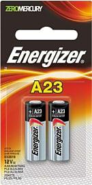 Energizer 12V