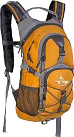 Teton Sports Oasis