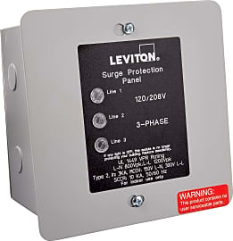 Leviton 51120 Series