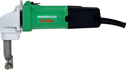 Metabo HPT CN16SA Nibbler