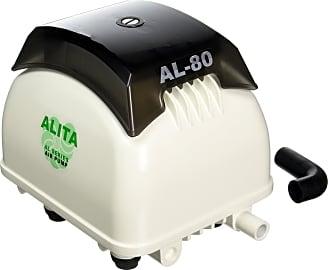 Alita AL-80