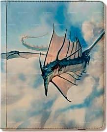 Arcane Tinmen Dragon Shield AT-34219