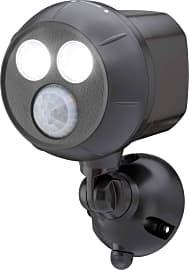 Mr. Beams Waterproof Spotlight