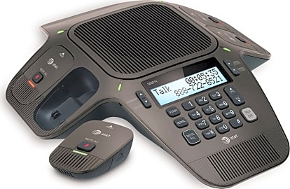 AT&T SB3014