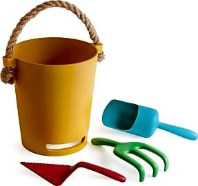 LoveLotte Eco Toy Set