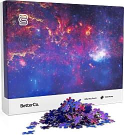 BetterCo Milky Way