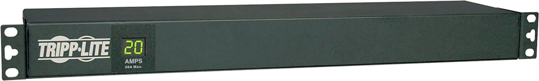 Tripp Lite Metered PDUMH20