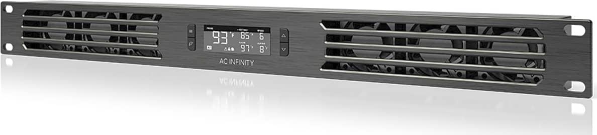 AC Infinity Cloudplate T1
