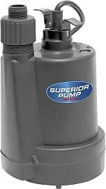 Superior Pump 91250