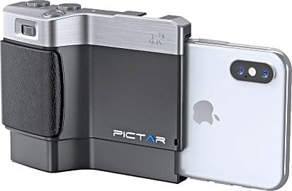 Pictar Mark II