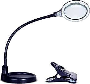Brightech LightView Pro