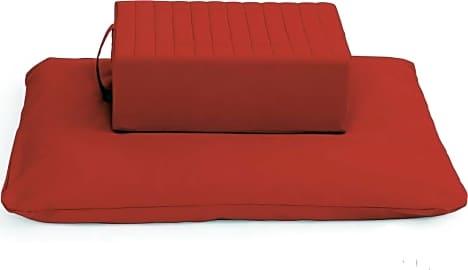 Samadhi Cushions Gomdem Set