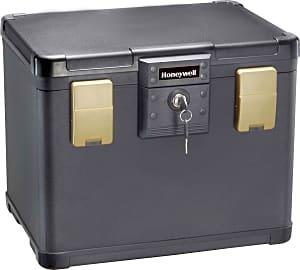 Honeywell 1106