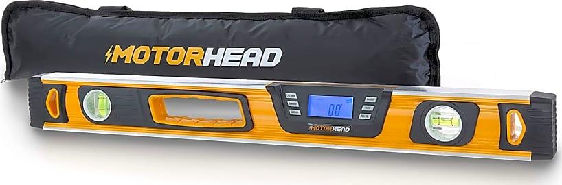 Motorhead Smart Digital