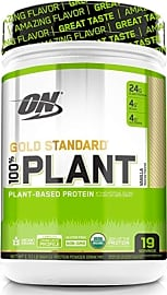 Optimum Nutrition Gold Standard Plant