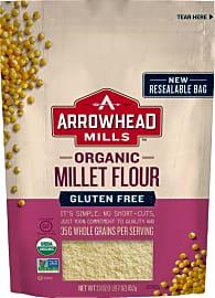 Arrowhead Mills Millet