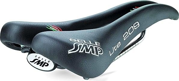 Selle SMP Lite 209