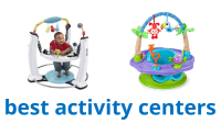 activity centers