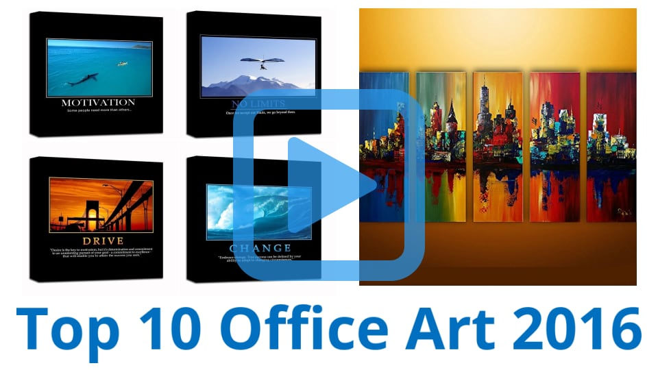 10 best office art january 2016 best office art