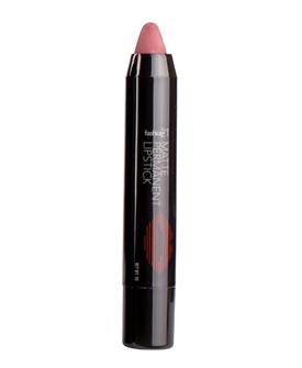 Matte Permanent Lipstick