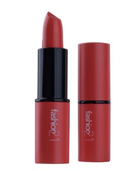 Peach Perfect Lipstick