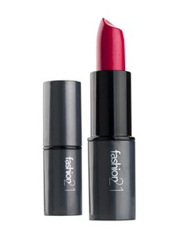 Color Mood Lipstick